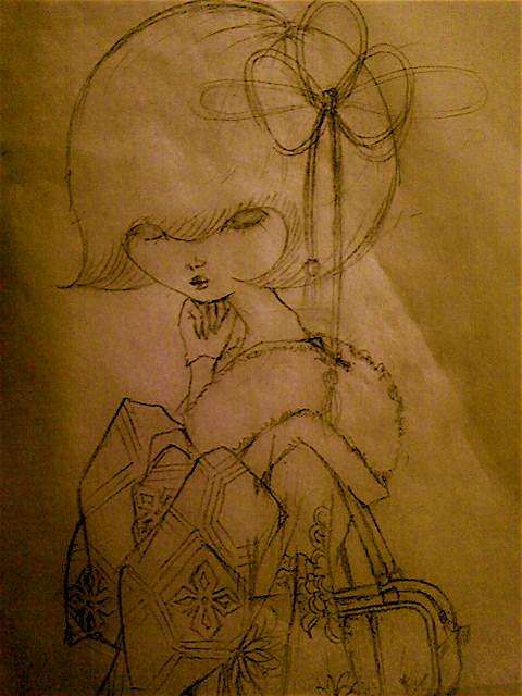 http://wish.kustomkulture.jp/images/090216_204329.jpg